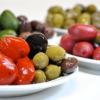 Product_olives