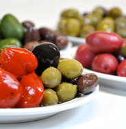 Products_Cat_olives2
