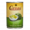 Cervasi Quartered Artichoke Hearts