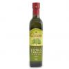 Cervasi Extra Virgin Olive Oil 500ml