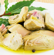 Artichokes-group-square