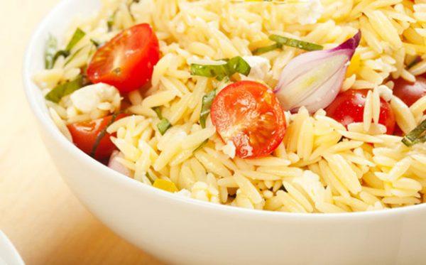 Cervasi-orzo-pasta