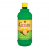 Bottle of Cervasi Lemon Juice 32oz