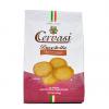 Bag of Traditional Cervasi Bruschetta