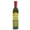 Cervasi Extra Virgin Olive Oil 500ml
