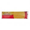 Bag of Cervasi Capellini Pasta N.1