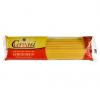 Bag of Cervasi Linguine pasta N. 13