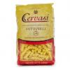 Bag of Cervasi Cut Fusilli Pasta N. 40