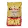 Bag of Cervasi Shells Pasta