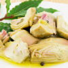 Products_artichokes