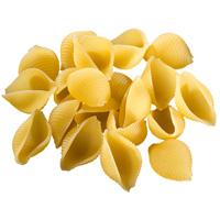 Cervasi Shells Pasta