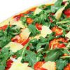 tomato-arugula-pizza-cervasi-recipe